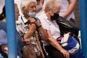 Российским пенсионерам рассказали одополнительных выплатах зародственников