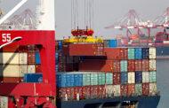 Российские порты столкнулись с проблемами из-за китайских товаров: Бизнес: Экономика: Lenta.ru