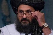 Опубликована новая фотография пропавшего лидера «Талибана»: Происшествия: Мир: Lenta.ru