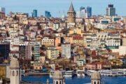 Турция без предупреждения ужесточила въездные требования к россиянам