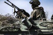 Судан согласился разместить российскую военную базу на 25 лет: Политика: Мир: Lenta.ru