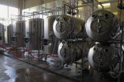 В Анапе открыли пивное производство: Достижения: Моя страна: Lenta.ru