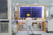 Китай заработал на стремлении других стран спасти планету: Бизнес: Экономика: Lenta.ru