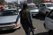 Талибы выдвинули новые требования для женщин: Общество: Мир: Lenta.ru
