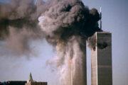 ФБР опубликовало первый рассекреченный документ по терактам 11 сентября: Политика: Мир: Lenta.ru