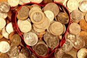 Россиянам назвали запрещенные для инвестиций деньги