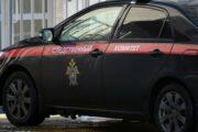 В Башкирии завели дело из-за фото нациста на сайте
