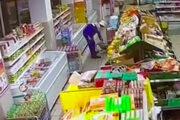 Задержан подозреваемый поделу оботравлении арбузом из «Магнита»