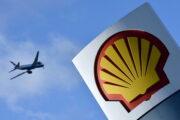 Нефтяной гигант захотел спасти планету через самолеты: Бизнес: Экономика: Lenta.ru