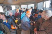 Зарплаты мигрантов в России выросли вдвое
