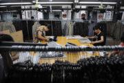 Германию заподозрили в использовании рабского труда: Госэкономика: Экономика: Lenta.ru