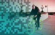 Серый импорт ссадят с велосипедов