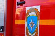 В Марий-Эл из-за хлопка газа пострадали два человека