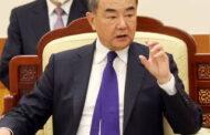 Китай призвал США взять ответственность за восстановление Афганистана: Политика: Мир: Lenta.ru