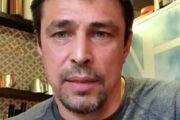 СК направил запросы в Чехию по делу задержанного россиянина Франчетти