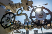 Оператора «Северного потока-2» предупредили о наказании за поставки газа: Бизнес: Экономика: Lenta.ru
