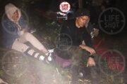 Выживший пилот упавшего под Иркутском самолета рассказал опричинах крушения