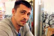 В Крыму оценили задержание россиянина вПраге поордеру Украины