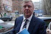 Чубайсу поручили сэкономить России миллиарды евро
