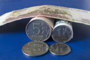 Глава Корпорации МСП рассказал о «невидимых» для бизнеса кредитах — Капитал