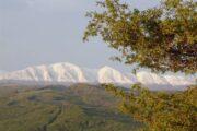 Туристы назвали Дагестан самым гостеприимным российским регионом