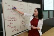 Китай решил добить целую отрасль: Госэкономика: Экономика: Lenta.ru