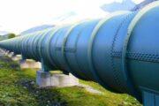 Газовая паника в Европе: Россия потирает руки