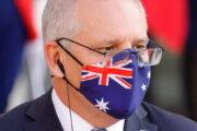 Австралия предложила Китаю начать диалог о безопасности в регионе: Политика: Мир: Lenta.ru