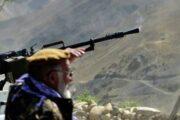 Пакистан отверг обвинения в причастности к захвату Панджшера в Афганистане