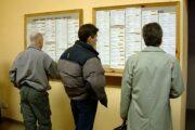 Человечество настиг самый масштабный кризис рабочей силы: Бизнес: Экономика: Lenta.ru
