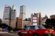 Китайские компании заставят заплатить миллиарды ради «общего процветания»: Госэкономика: Экономика: Lenta.ru