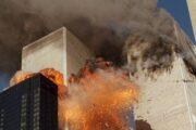 Байден продлил на год режим ЧП, введенный после теракта 2001 года