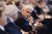 Тиньков урегулировал налоговые споры с Минюстом США: Бизнес: Экономика: Lenta.ru