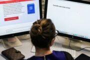 КПРФ подаст иск на итоги онлайн-голосования на выборах в Госдуму