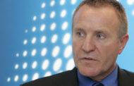 Топ-менеджер «Новатэка» прокомментировал свой арест в США: Бизнес: Экономика: Lenta.ru