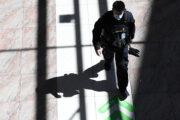 Россиянина задержали в Праге по выданному Украиной ордеру: Общество: Мир: Lenta.ru