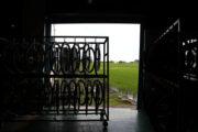 Велосипеды остались без колес из-за глобального кризиса: Госэкономика: Экономика: Lenta.ru