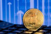 Аналитик Bloomberg: Криптоактивы входят в новый «бычий» рынок