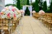Мужчина узнал правду о невесте за неделю до свадьбы и захотел отменить праздник: Coцсети: Интернет и СМИ: Lenta.ru