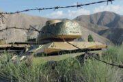 Талибы заявили, что не собираются брать провинцию Панджшер силой
