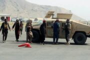 Путин призвал провести работу с США для разморозки средств Афганистана