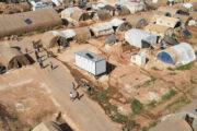 Власти Сирии указали на рост бедности в стране: Политика: Мир: Lenta.ru