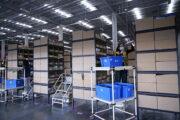 Покупатели китайских товаров столкнулись с проблемой: Бизнес: Экономика: Lenta.ru