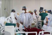 Штат в Индии объявил режим повышенной готовности из-за вируса нипах
