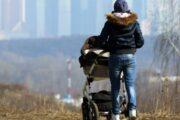 Набиуллина оценила идею списать долги молодых россиян по кредитам
