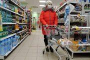 Экономисты составили список продуктов, которыми стоит закупиться впрок