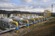 «Газпрому» предсказали невозможность остановки транзита через Украину: Бизнес: Экономика: Lenta.ru