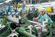 При Вологодском текстильном комбинате появится индустриальный парк для МСП — Капитал