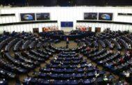 ЕП утвердил доклад, рекомендующий ужесточить политику в отношении России