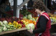 Ставропольские фермеры получили гранты по программе «Агростартап» — Капитал